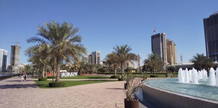 シャルジャ】ドバイのお隣、シャルジャを観光してきた【UAE ...
